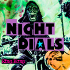 Night Dials - King Kong