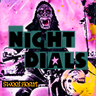 Night Dials - Sweetheart
