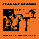 Stanley Brinks And The Wave Pictures